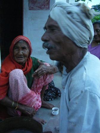 Pipariya - Surajit