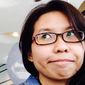 Siya Uthai - Profile Picture