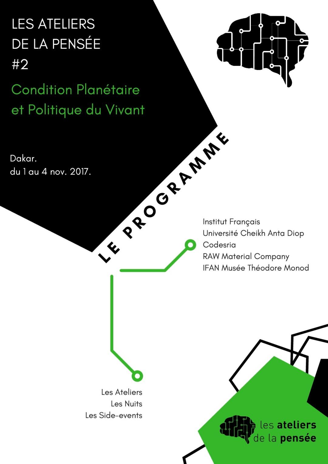PROGRAMME COMPLET PDF ADLP#2 -001-001