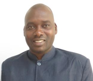 Baba Coulibaly 1