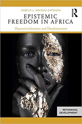 epistemic_africa