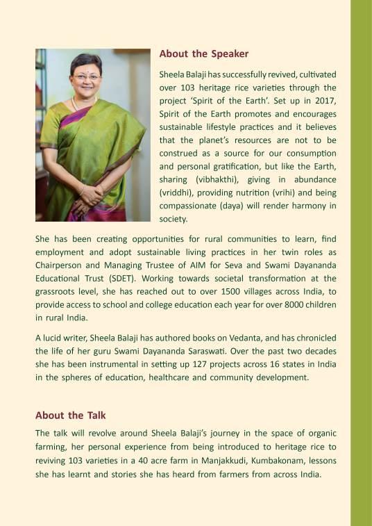 Intach_Organic Farming Invitation-Page2